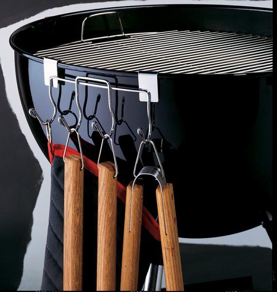 Ganci Weber porta utensili-0