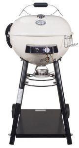 Barbecue Outdooerchef a gas LEON 570 G VANIGLIA-0