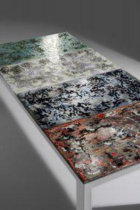 Tavoli in Pietra vulcanica ceramizzata Archives - Fiorinmaurizio