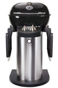 BARBECUE OUTDOORCHEF A GAS GENEVA 570 G-0
