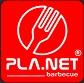 planet_food2