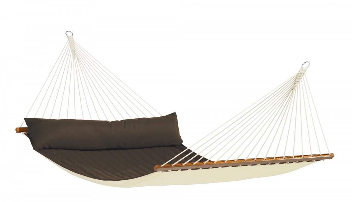 AMACA LA SIESTA HAWAII PALM (DOPPIA)