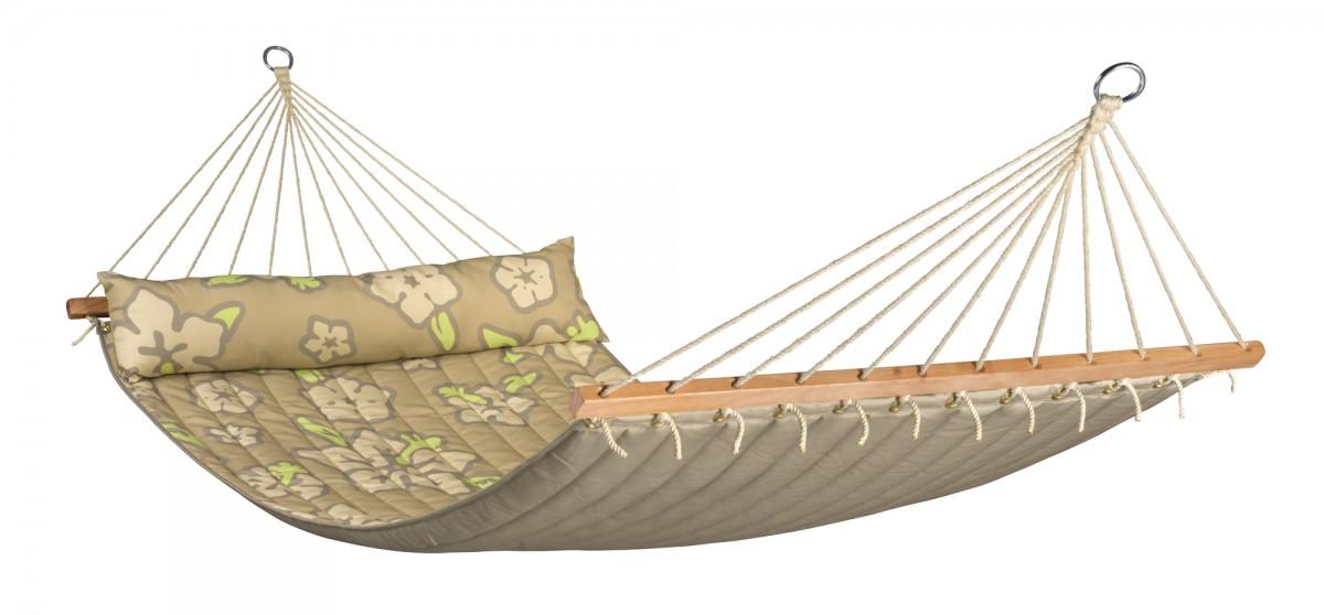 AMACA LA SIESTA HAWAII COCONUT (DOPPIA)