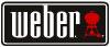 logo Weber logo