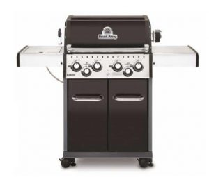 Barbecue Broil King BRON 490