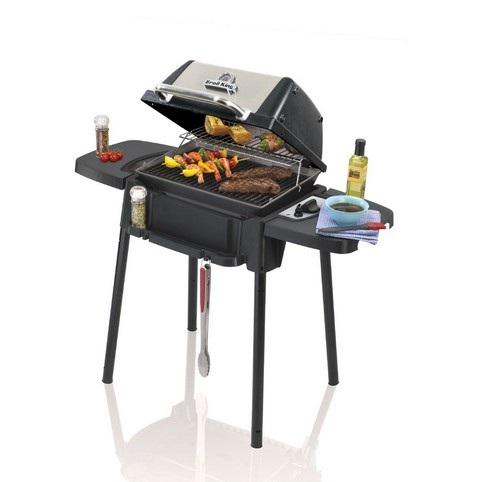 Barbecue Broil King PORTA CHEF 320