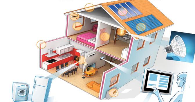 ecobonus involucro edifici