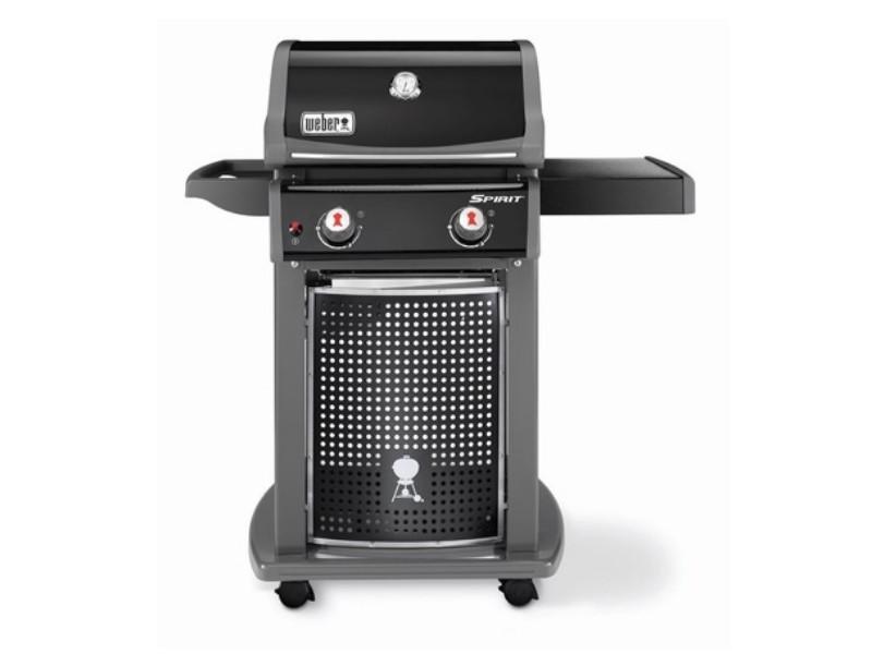 BBQ WEBER A GAS SPIRIT EO-210 46014029