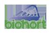 logo biohort