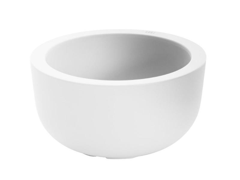 VASO CUP SERRALUNGA 7