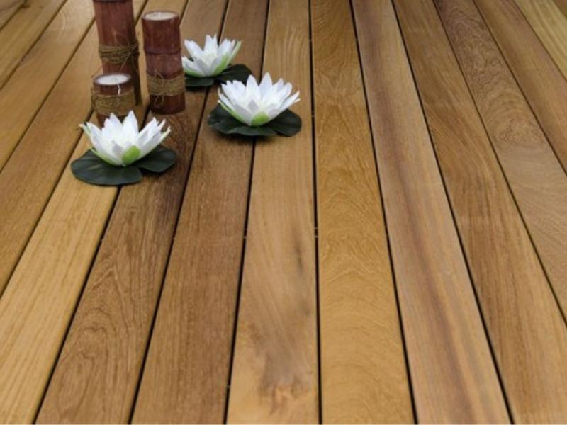 pavimento-fiorin-in-legno-di-ipe