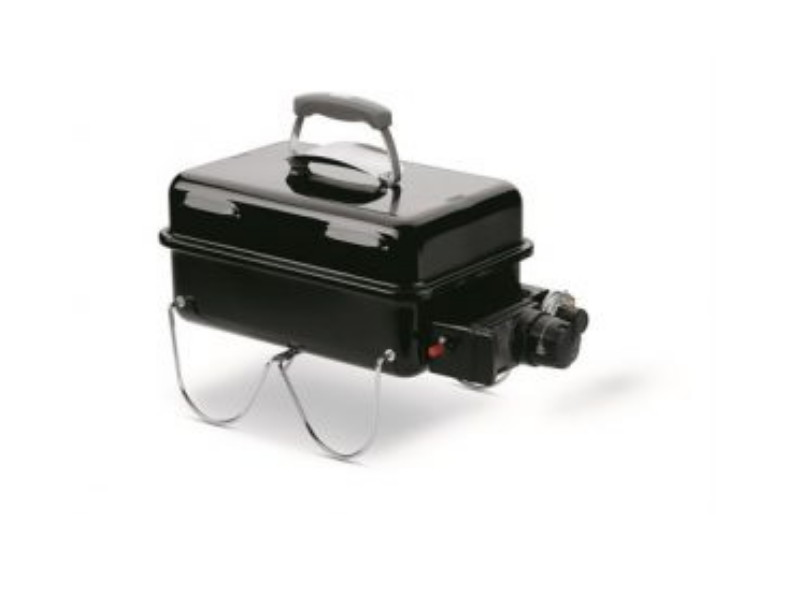 bbq weber go-anywhere a gas