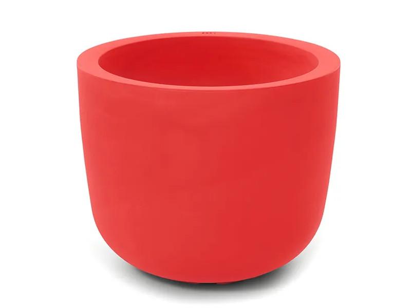 VASO CUP SERRALUNGA