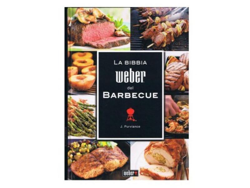 la bibbia weber 2