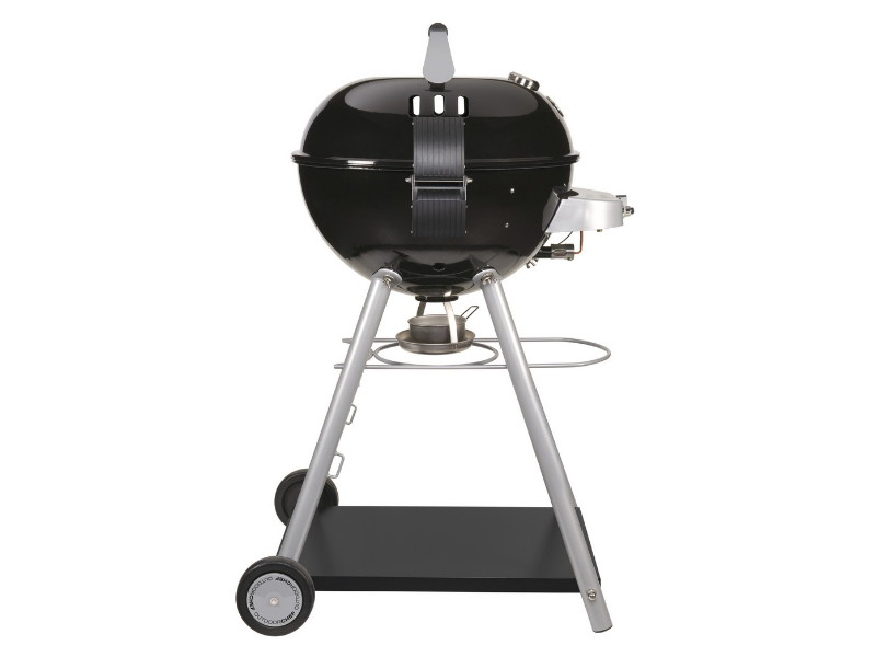 LEON OUTDOORCHEF NERO 2