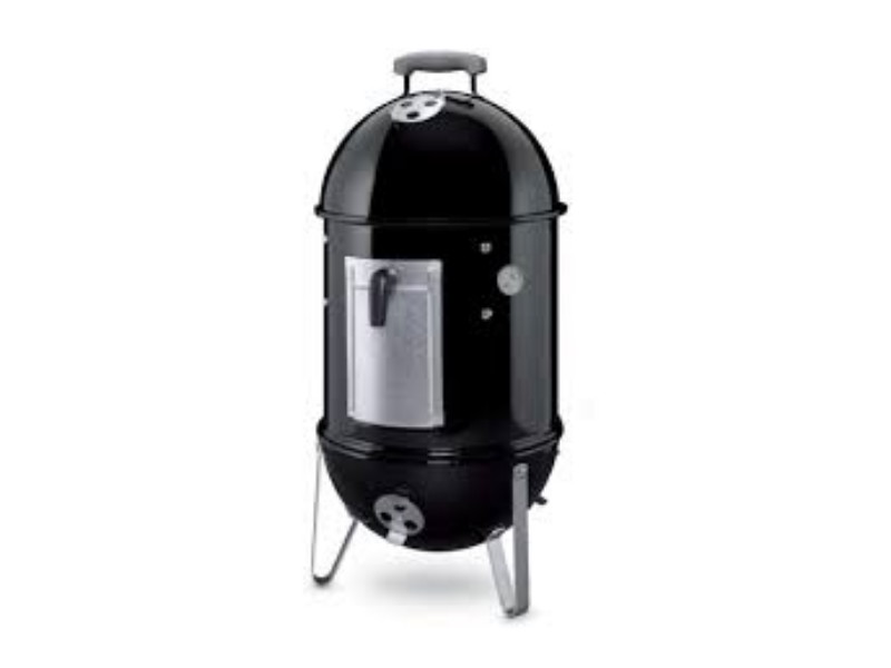 mountain cooker diametro cm 47 weber