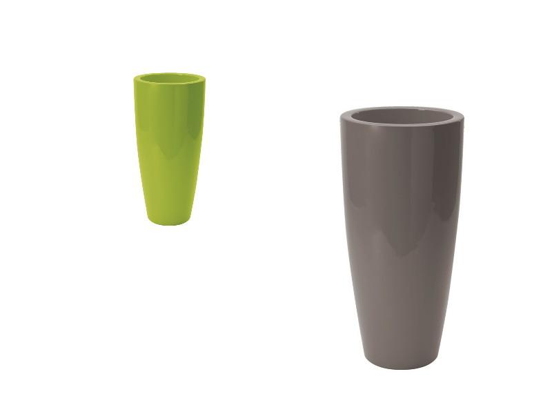 vaso nicoli talos gloss