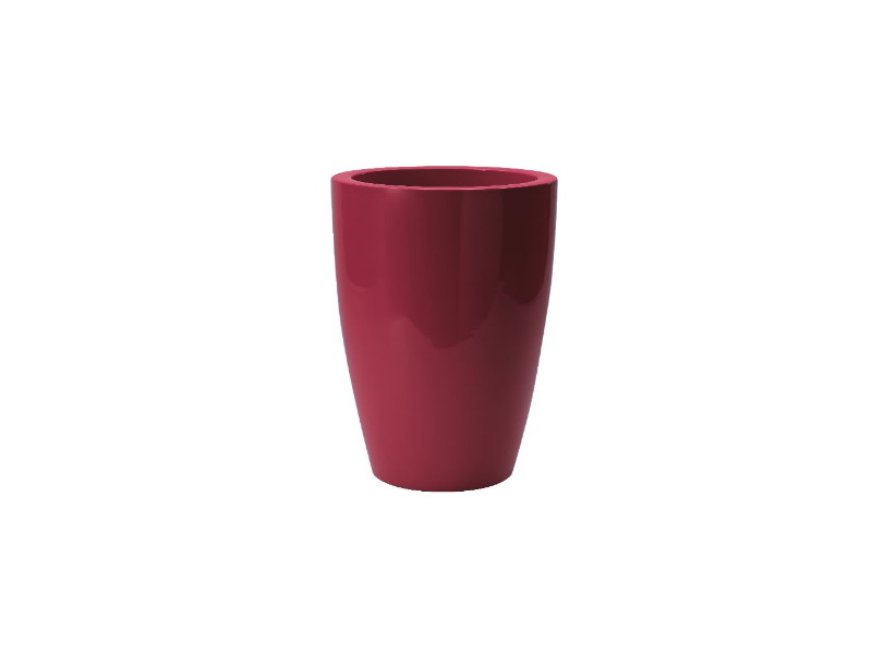 vaso nicoli tylus gloss