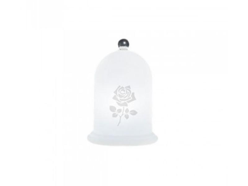 Lampada da tavolo Myyour ROSE