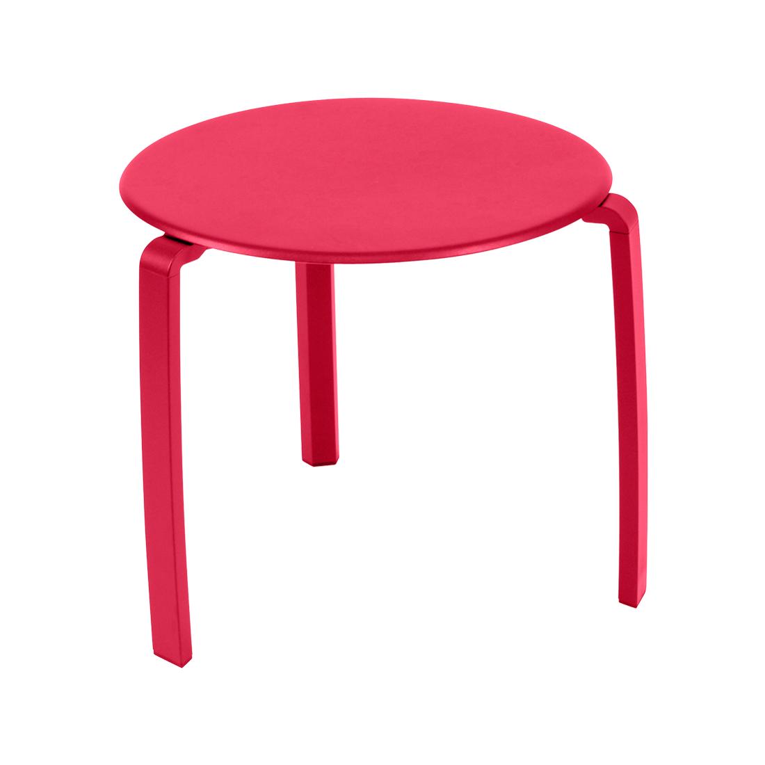 tavolo-fermob-basso-impilabile-alize-diam-48-cm-pink-praline-149286.png