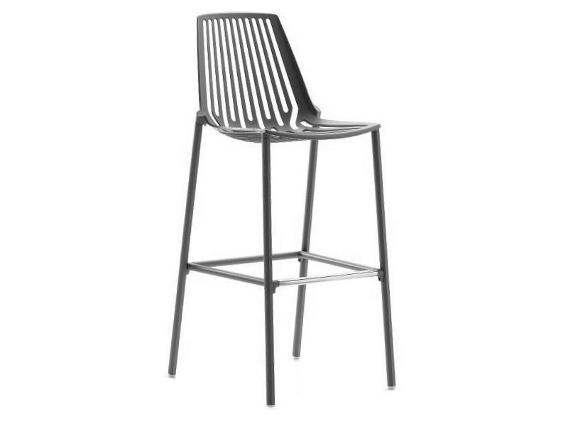 Sgabello-Rion-di-Fast-in-alluminio-verniciato-grigio-metallo-861.jpg