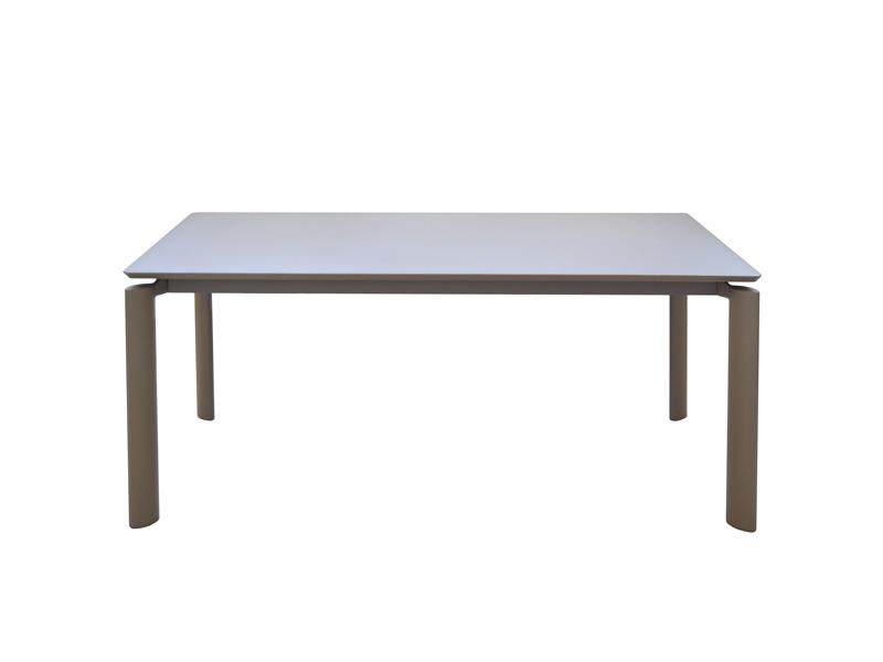 tavolo-talenti-milo-fiorin