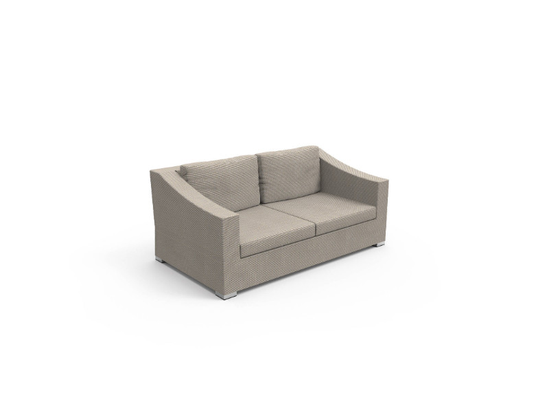 Chic_sofa _web