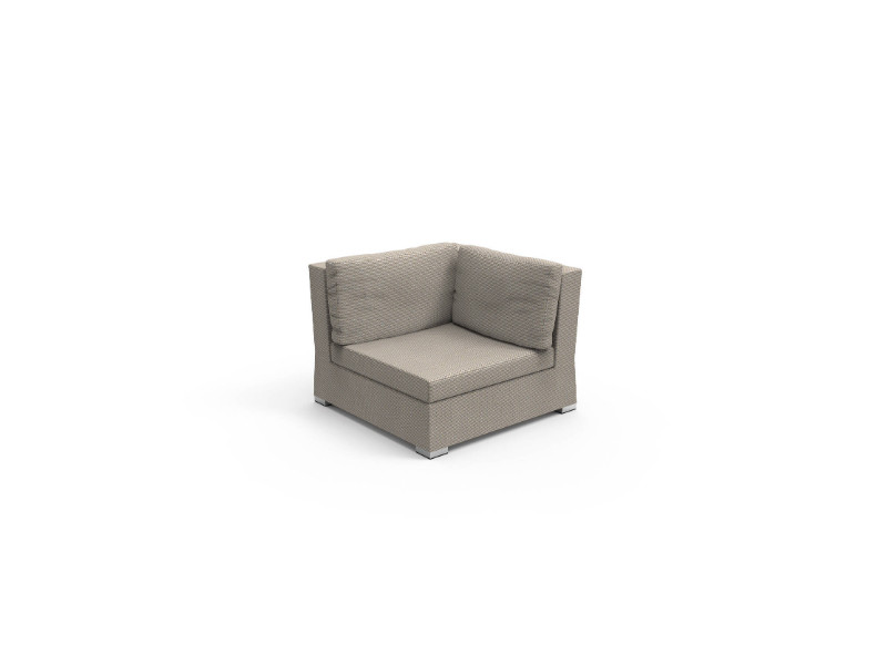 Chic_sofa corner _web
