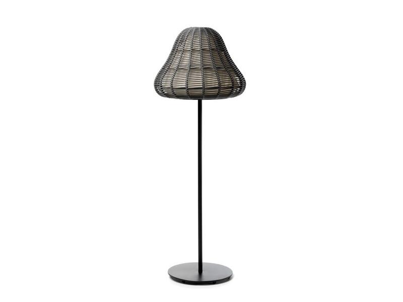JACKIE lamp FLOOR TALENTI