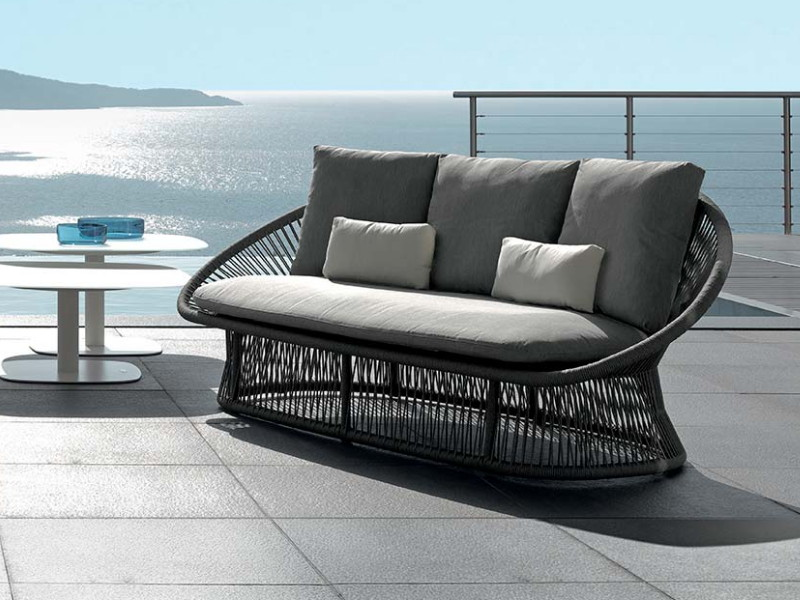Sofa Rope Talenti ROPDIV