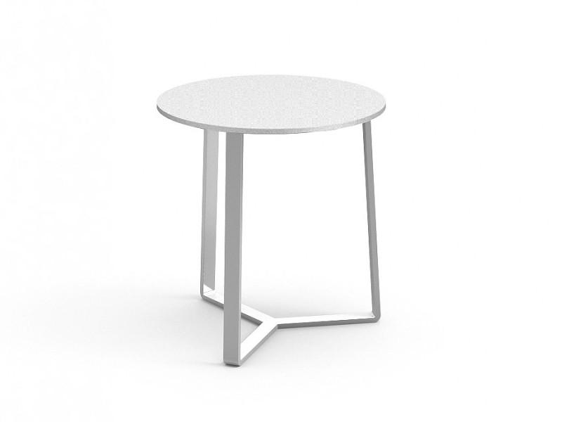Tavolo da caffè H60 TOUCH Talenti
