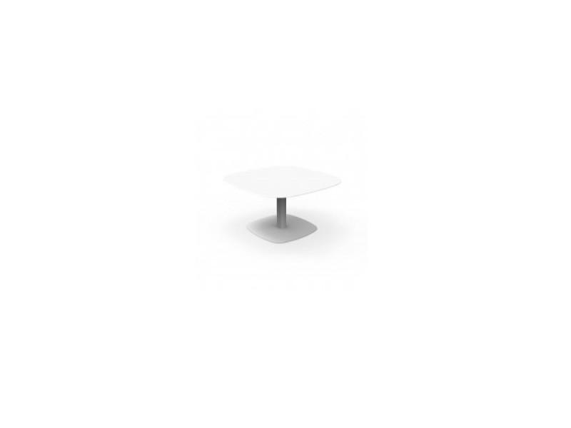 Tavolo da caffè Rope Talenti h 39 cm
