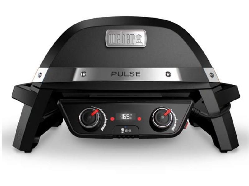 pulse 2000 1