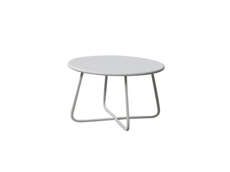 tavolo basso Vermobil DESIREE DE201