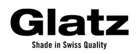 glatz logo