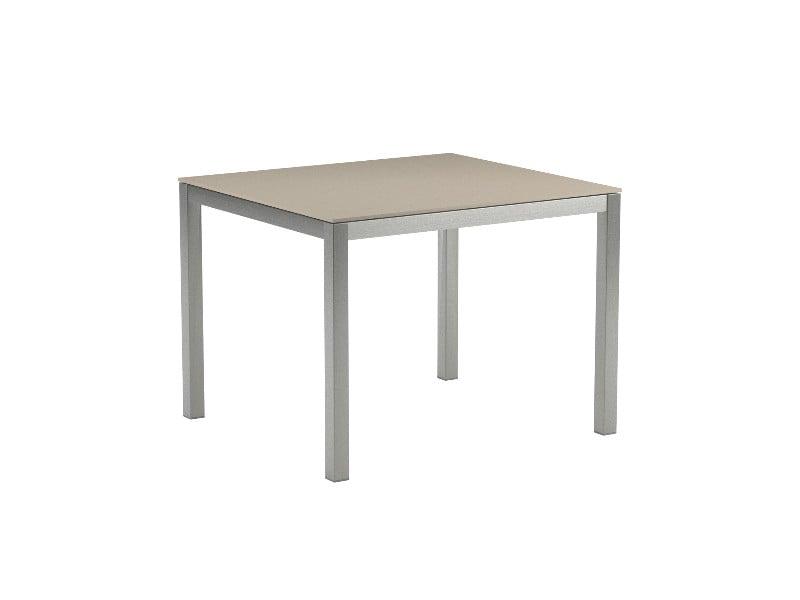 tavolo taboela cm 90x100