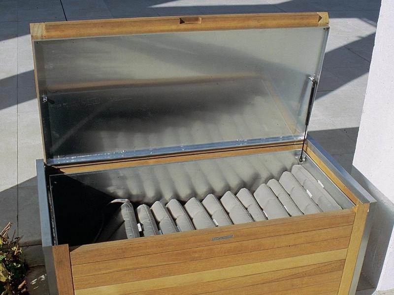 storege box ninix NNXSBL