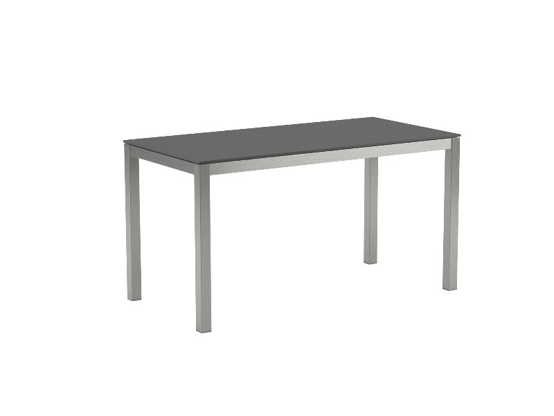 tavolo taboela cm 70x140 tbl140