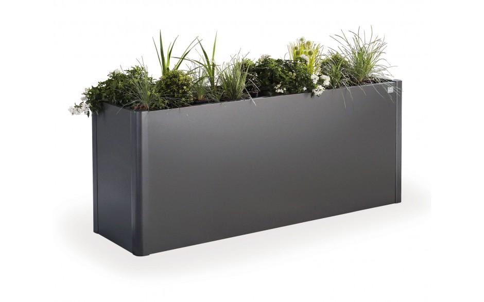 Casetta Giardino In Alluminio : Casette da giardino in pvc e legno fiorin maurizio