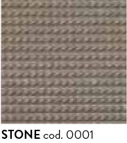 stone-001