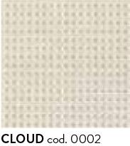 cloud-0002