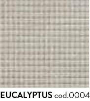 eucalyptus-0004