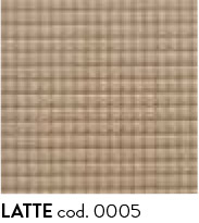 latte-0005