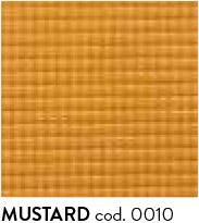 mustard-0010