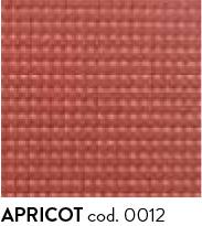 apricot-0012