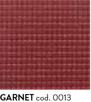 garnet-0013