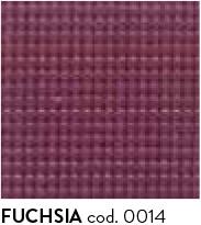 fuchsia-0014
