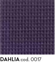dahlia-0017