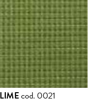 lime-0021