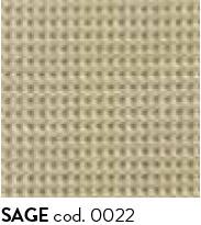 sage-0022
